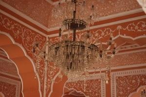 20121004-010914.jpg