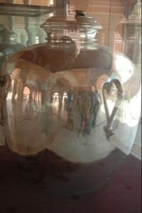20121004-010922.jpg