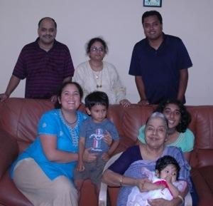 20121014-133425.jpg