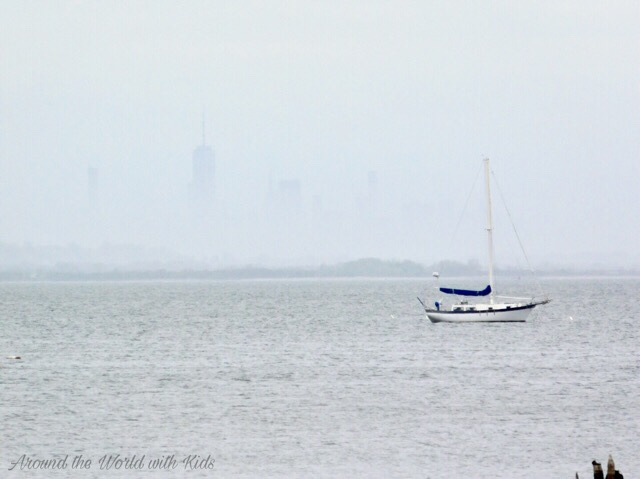Keyport Nj An Ode To My Home Town Around The World With Kids
